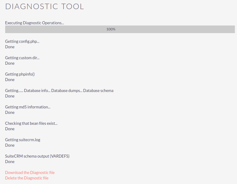 DiagnosticTool2