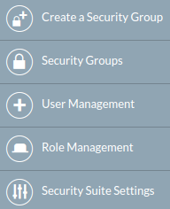 SecurityGroupsSidebar